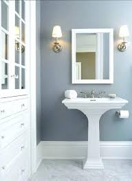 small powder room sinks small powder room sinks powder room sinks 4 tags traditional powder