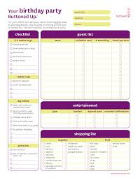cake order free printable cake order forms pdf cakepins projects to try