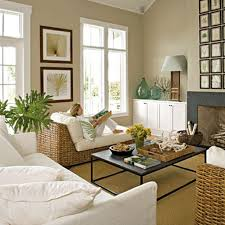 calming living room colors home design