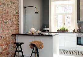 kitchen grey kitchen mat best grey matt kitchen doors u201a gripping