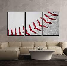 Baseball Home Decor Wall26 Com Art Prints Framed Art Canvas Prints Greeting