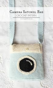 get 20 free crochet bag ideas on pinterest without signing up