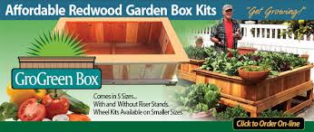 garden design garden design with garden box raised garden