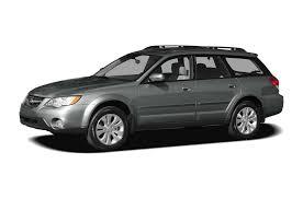 lexus hendersonville nc used cars for sale at apple tree honda in fletcher nc auto com