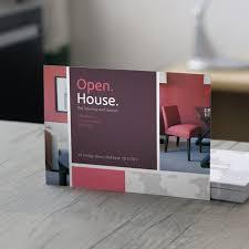 custom flat invitations uprinting com