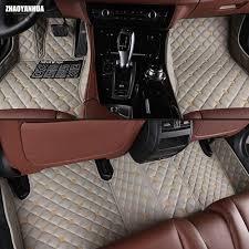 lexus is300h drifting aliexpress com buy new arrival special custom made car floor