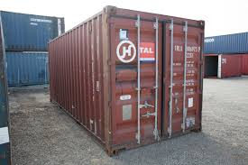 Rent Storage Container - alturas shipping storage containers u2014 midstate containers