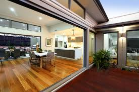 Home Design Building Group Brisbane Interior Archives Specifier