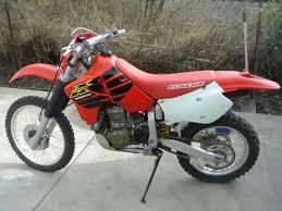 2000 honda xr650 moto zombdrive com