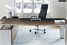 photo bureau aménagement de bureaux professionnels et autres espaces de travail