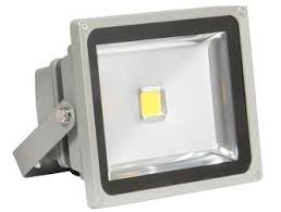 led flood light led projector 30w purchasing souring ecvv