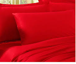 Red Duvet Set Best 25 Red Duvet Cover Ideas On Pinterest Anthropologie Duvet