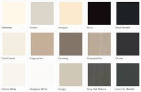painting thermofoil kitchen cabinet doors kitchen paint colors thermofoil colors diy kitchens