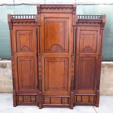 Painted Armoire Furniture Furniture Antique Chifferobe For Sale Armoire Chest Painted