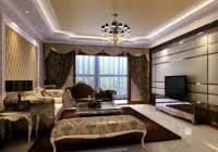 new home interior ideas interior design for new home home decoration ideas designing