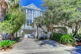 19 ocean point dr for sale isle of palms sc trulia