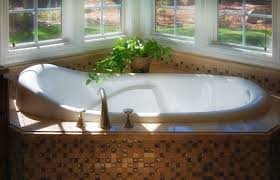 k b galleries hydro systems drop in bathtub
