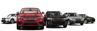 audi car parts audi bmw mini vw service repair in sacramento stephan s auto haus