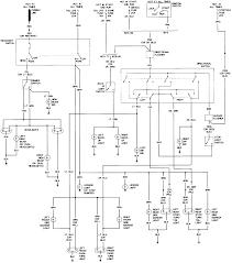 1997 honda accord turn signal wiring diagram image details