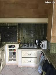 donne meuble cuisine gratuit 13120 gardanne don mobilier et