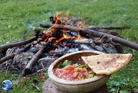 recette de cuisine kabyle cuisine traditionnelle kabyle
