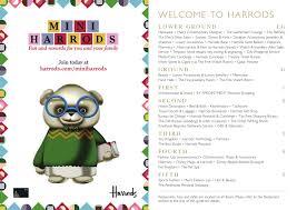 bureau de change disney february harrods store guide 2014 by harrods issuu