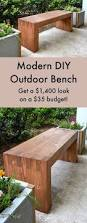 best 25 modern outdoor bar furniture ideas on pinterest tall