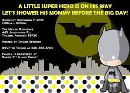batman baby shower ideas baby shower ideas batman awesome batman baby shower invitations