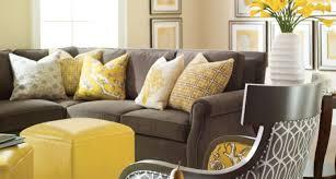 Livingroom Club Horrible Couch Sofa Armrest Tags Couch And Sofa Sleeper Sofa