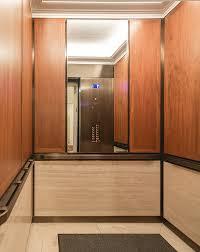 Elevator Interior Design G U0026r Custom Elevator Cabs Custom Elevator Cabs U0026 Elevator Interiors