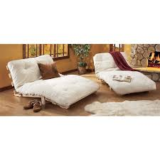 twin futon mattress mainstays 6 coil mattress twin size japanese