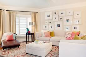 Living Room Wall Decorations by 10 Accessories Every Living Room Should Have