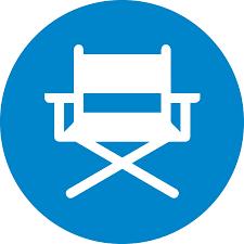 hec montreal bureau chaise bleue la chaise bleue hec montréal chaise de bureau
