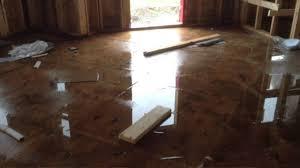 plywood vs osb subfloor comparison