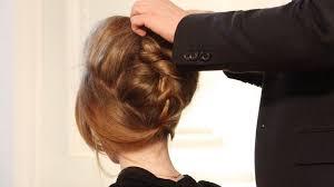 lovato u0027s hair salon u2013 free consultations phoenix az