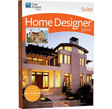 Home Design Library Download Best 25 Home Design Software Ideas On Pinterest Designer