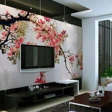 wohnzimmer gestalten tapeten modernes haus wohnzimmer grau mint wohnzimmer gestalten graue