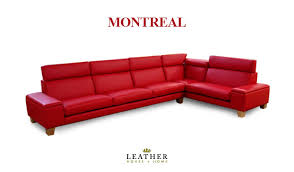 Fabric Sofas Perth Buy Quality Leather Lounges U0026 Fabric Lounges Recliners U0026 Daybeds