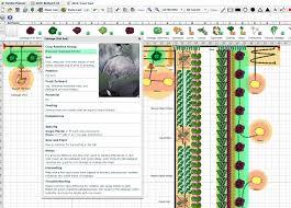 Garden Layout Planner Vegetable Garden Planner Almanac In Wonderful Helpful Cabbage