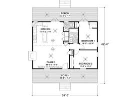 find floor plans plan 007h 0003 find unique house plans home plans and floor