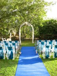 wedding arches adelaide wedding decor hire adelaide 6900