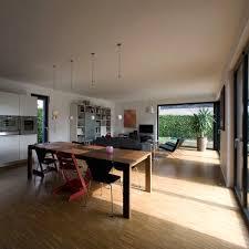 Wohnzimmer Planen 15 Moderne Deko Jenseits Des Glaubens Keller Ausbauen Ideen