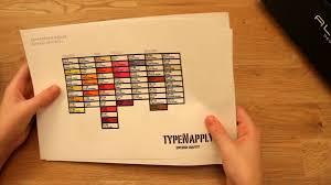 alpha design alpha design marker review part 1