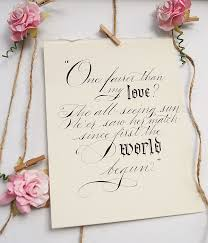 wedding quotes hd 30 outstanding marriage quotes