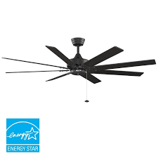 energy star ceiling fans with lights fanimation fp7910 levon 63 8 blade energy star ceiling fan blades