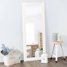 miroir de chambre sur pied miroir chambre fille avec miroir sur pied chambre fille paihhi com