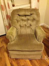 Hillcraft Couch And Chair BEST OFFER Furniture In Lees Summit - Hillcraft furniture sofa