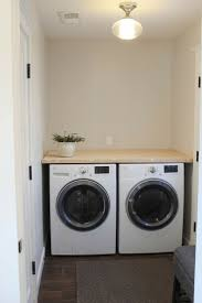 table top washer dryer incredible top laundry room countertop over washer dryer diy and