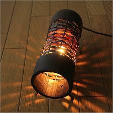 hakusan rakuten global market table lamp asian lamp mood