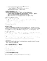 a arco college papers real term motivated self starter resume